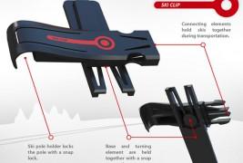 Ski Clip - thumbnail_5