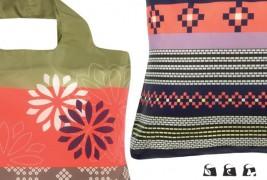 Envirosax reusable bags - thumbnail_5