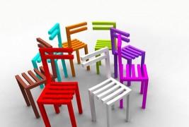 Duplique chair - thumbnail_5