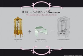 New Plastic Barocco - thumbnail_5