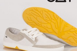 OAT shoes - thumbnail_5