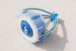 Plastic is forever - thumbnail_6