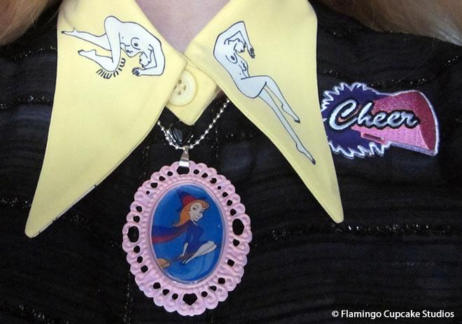 Flamingo Cupcake Studios