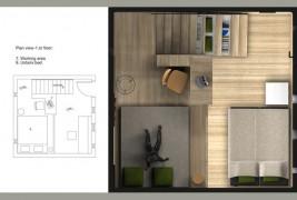 Micro House - thumbnail_7