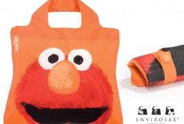 Envirosax reusable bags - thumbnail_7