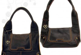 Vitasta bags - thumbnail_8