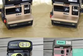 Voglia di Polaroid ? - thumbnail_10