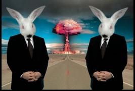 Le opere destabilizzanti di Max Papeschi - thumbnail_12