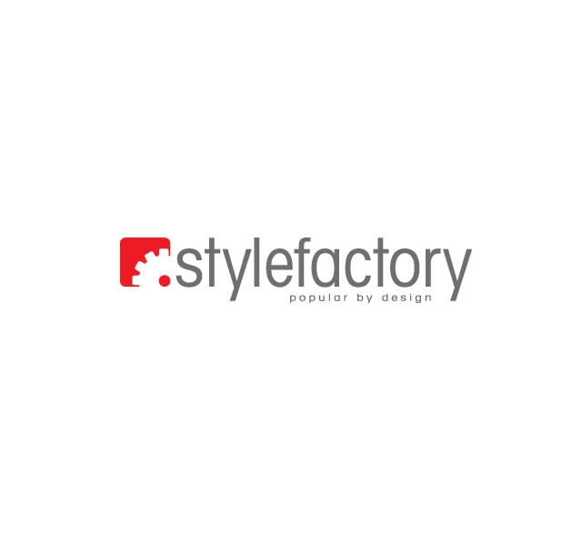 Stylefactory