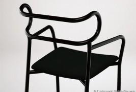 Duga chair - thumbnail_1