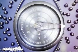 Circul watch concept - thumbnail_1
