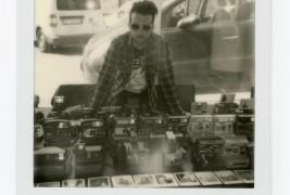 Voglia di Polaroid ? - thumbnail_1