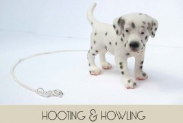 Hooting and Howling - thumbnail_2