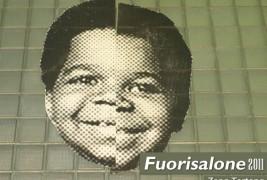 Fuorisalone Zona Tortona - thumbnail_1