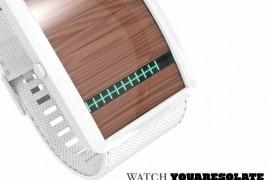 Watch Youaresolate - thumbnail_1