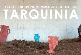 Tarquinia - thumbnail_1
