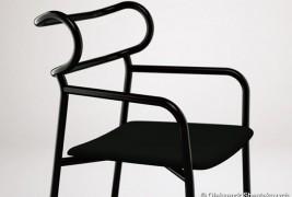 Duga chair - thumbnail_2