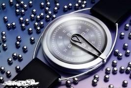 Circul watch concept - thumbnail_2