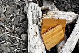 Silva bamboo case - thumbnail_2
