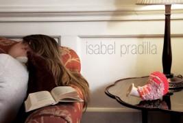 Isabel Pradilla - thumbnail_2