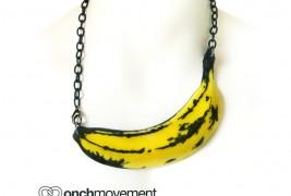Onch Bananas - thumbnail_2