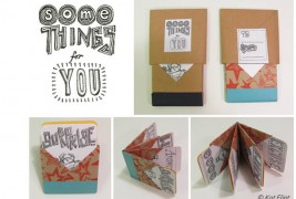 Some things for you - thumbnail_2