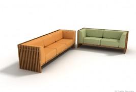 Relax Sofa - thumbnail_2