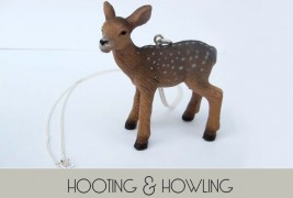 Hooting and Howling - thumbnail_4