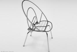 Surround chair - thumbnail_3