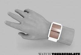 Watch Youaresolate - thumbnail_3