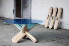 Join table - thumbnail_3