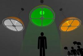 Orangeta lamp - thumbnail_3