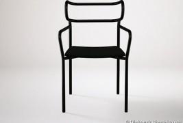 Duga chair - thumbnail_4