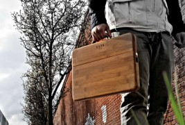 Silva bamboo case - thumbnail_4