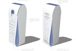 The future milk packaging - thumbnail_4