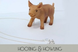 Hooting and Howling - thumbnail_5
