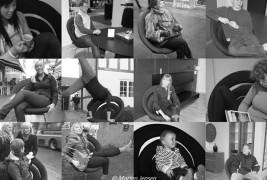 Surround chair - thumbnail_4