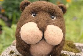 Binnie Bear - thumbnail_4