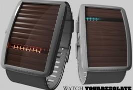 Watch Youaresolate - thumbnail_4