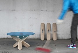 Join table - thumbnail_4