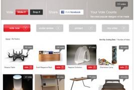 Stylefactory - thumbnail_4