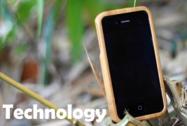 SigniCASE iPhone cases - thumbnail_5
