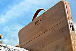 Silva bamboo case - thumbnail_5