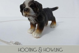 Hooting and Howling - thumbnail_6
