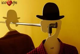 Hanger a la Magritte - thumbnail_5