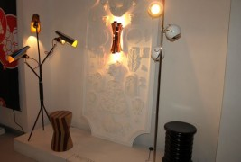 Jackson floor lamp - thumbnail_5