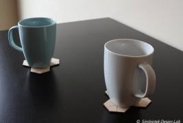 Simbiotek Design Lab - thumbnail_5