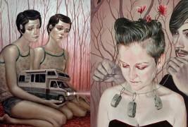 Casey Weldon - thumbnail_6