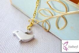 Katheyl handmade jewelry - thumbnail_11