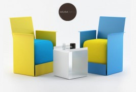 One Line furniture - thumbnail_1
